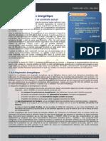 Exarisinfo n°53_-realiser-un-diagnostic-energetique-un-incontournable-dans-le-contexte-actuel_1.pdf