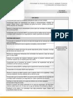 topdrive normas de control.pdf