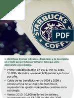 caso_starbucks.pptx
