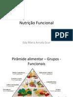 Nutrição Funcional.pptx