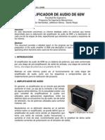 AMPLIFICADOR DE AUDIO DE 60W.pdf