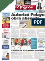 EVPR0207.pdf