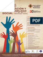 COGNICION CONGRESO.pdf