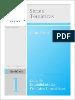 Series temáticas anvisa.pdf