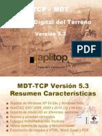 Mdt5-3.ppt