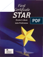 First_Certificate_Star_SB.pdf