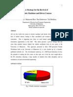 ED_Article.pdf