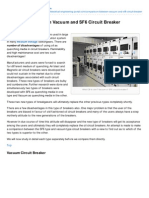 electrical-engineering-portal.com-Comparison_Between_Vacuum_and_SF6_Circuit_Breaker.pdf