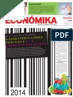 economika_66.pdf