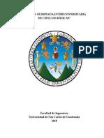 FOLLETO-4-OLIMPIADA-2010.pdf