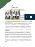 15-05-2013 El Sol de Puebla - Listos los albergues, RMV .pdf