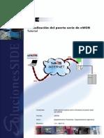 Virtualizacion_de_puerto.pdf