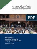 REGLAMENTO ESTUDIANTIL VUAD 2013.pdf