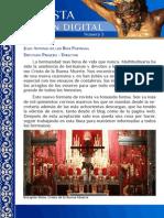 Boletín Digital febrero 2014