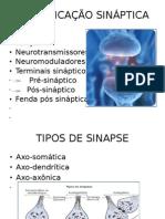 21668304-COMUNICACAO-SINAPTICA-e-CELULAS-DA-GLIA.pdf