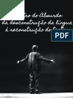 Teatro do Absurdo - 2012.pdf