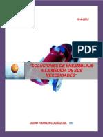 PROYECTO MARESA.docx