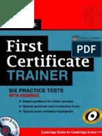 FCT Book .pdf