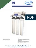 Simtech-Serie CL-Osmosis-inversa.pdf