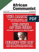 AfricaComunist.185.pdf