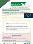 0307P04 US Types of Files 1 AB