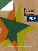 Paraná Ra'anga.pdf
