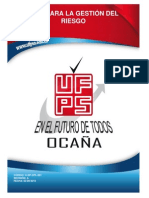 U-DP-OPL-001A.pdf