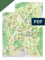 mapa UCM.docx