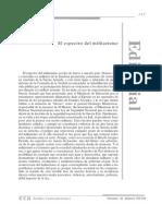 Editorial-eca 703-704.pdf
