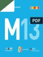 m13.web.pdf