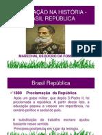 BRASIL REPUBLICA PDF.pdf