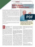Bill Williams_justine Williams