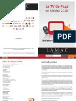 FactBook_LAMAC_Mexico_2010.pdf