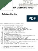 roso.pdf