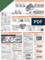 D3100 - Guía rápida.pdf