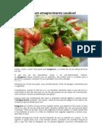10 dicas para um emagrecimento saudável.pdf