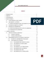 CAMARA ANEOICA.pdf