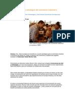 21-05-2013 Puebla Noticias - Será Amozoc punto estratégico del crecimiento industrial y económico, RMV.pdf