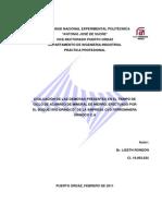 evaluacion-dempras-tiempo-ciclo-acarreo-mineral-hierro-fmo-ca.pdf