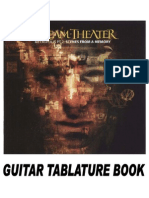 Dream.theater - Scenes From a Memory Songbook