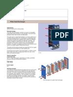 Intercambiador de Plachas Alfa LavalT5.pdf