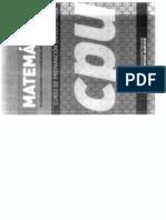 CPU MATEMATICA.pdf