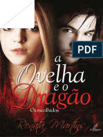 AOvelha(DEGUSTACAO).pdf