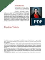 EFEMEIDES FEBRERO.docx