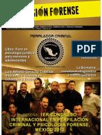 expresion forense revistra.pdf