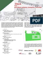 Flyer_CAD_Bogota_WEB.pdf