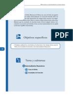 IF02_Lectura.pdf