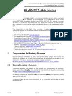 wrt54g_guia_practica.pdf