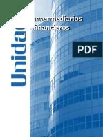 IF01_Lectura.pdf