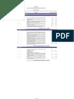 PFC_Instalación Eléctrica del Hospital de discapacitados_físicos en Toledo_Daniel_Gil_Pinedo_Presupuesto.pdf